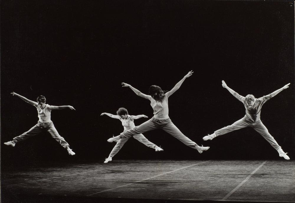 DANCE-DEPARTMENT-11-8-005.jpg