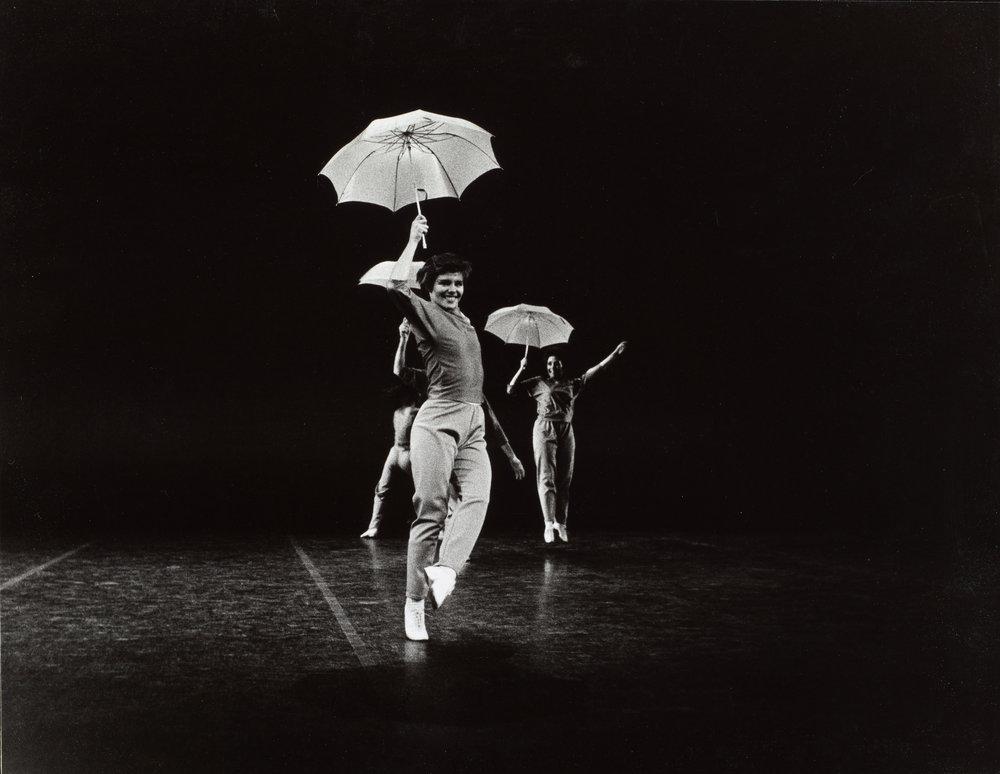 DANCE-DEPARTMENT-11-8-006.jpg