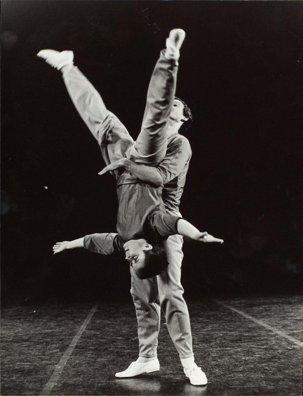 DANCE-DEPARTMENT-11-8-002.jpg