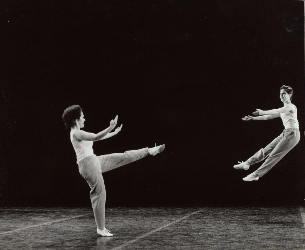 DANCE-DEPARTMENT-11-8-007.jpg