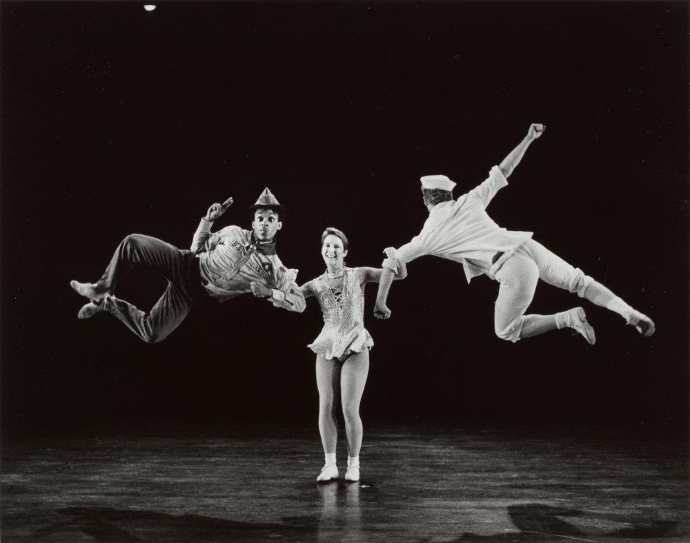 DANCE-DEPARTMENT-11-10-002.jpg