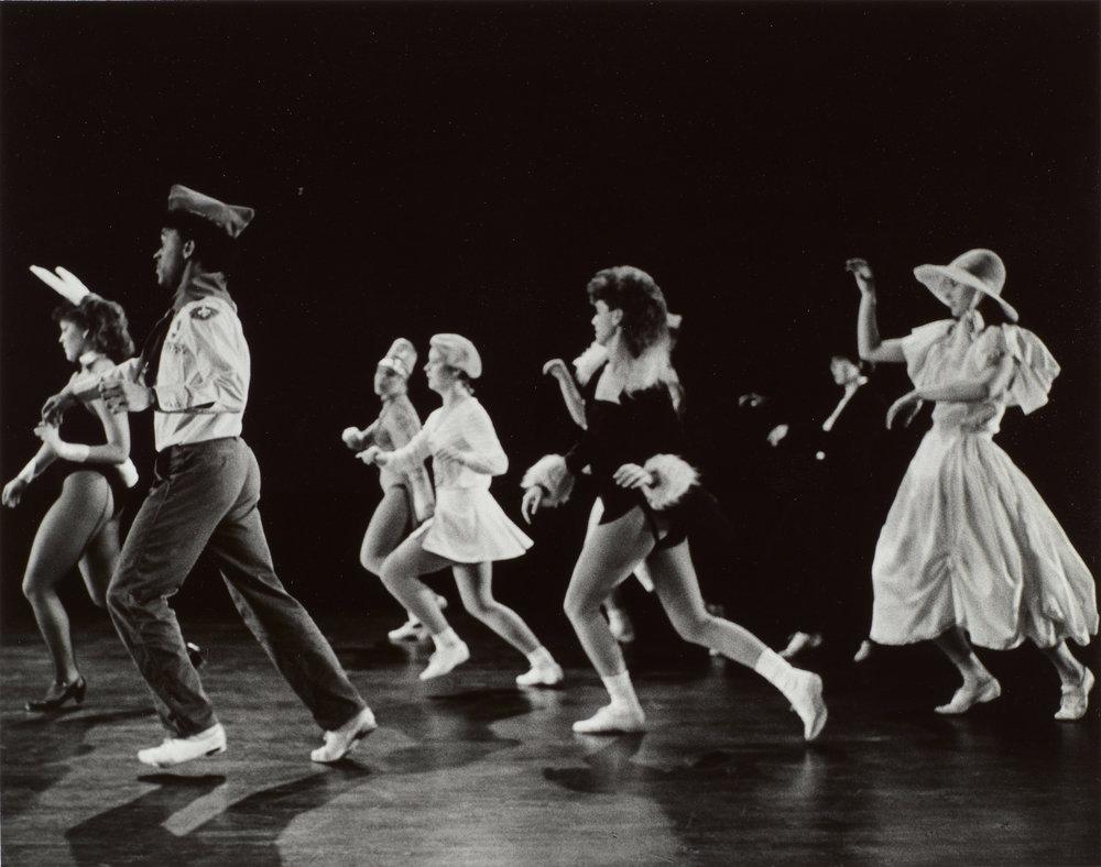 DANCE-DEPARTMENT-11-10-004.jpg