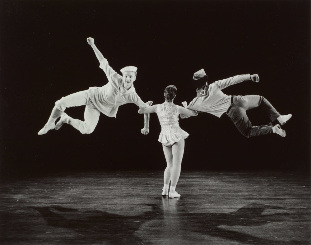 DANCE-DEPARTMENT-11-10-006.jpg