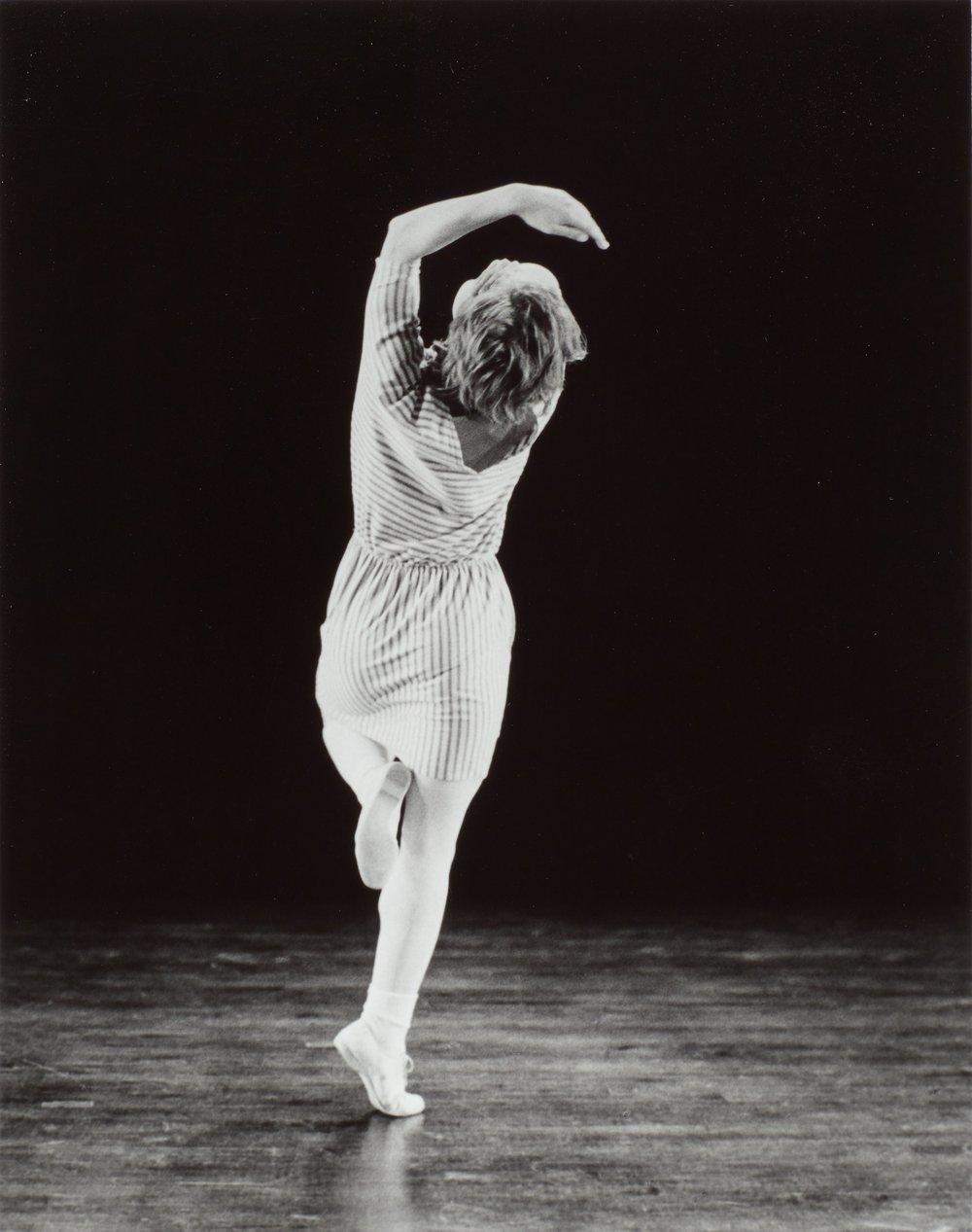 DANCE-DEPARTMENT-11-10-005.jpg