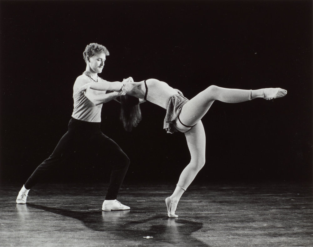 DANCE-DEPARTMENT-11-10-008.jpg