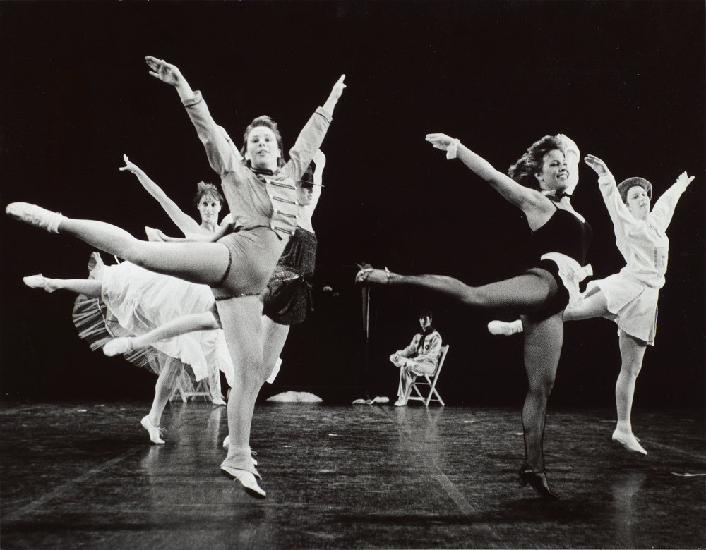 DANCE-DEPARTMENT-11-10-010.jpg
