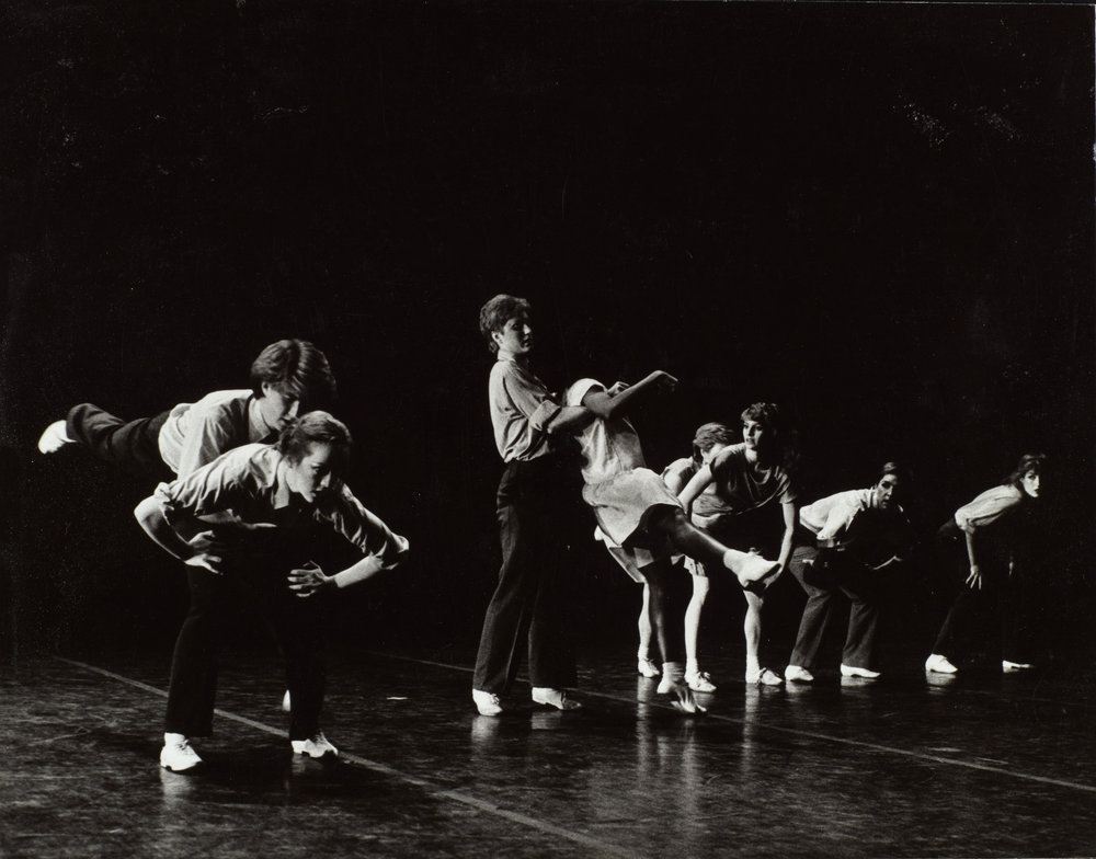 DANCE-DEPARTMENT-11-9-002.jpg