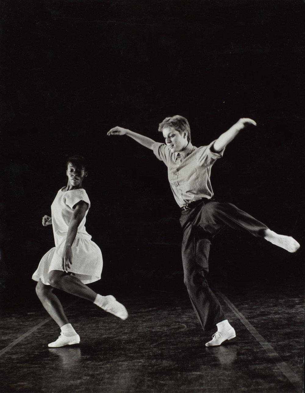 DANCE-DEPARTMENT-11-9-001.jpg