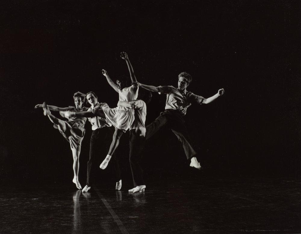 DANCE-DEPARTMENT-11-9-004.jpg