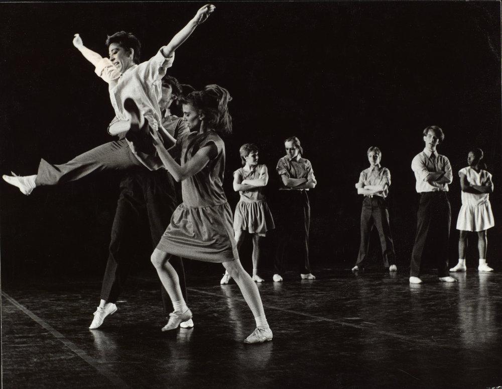 DANCE-DEPARTMENT-11-9-003.jpg