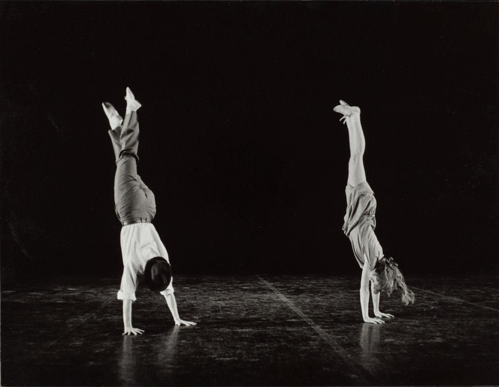 DANCE-DEPARTMENT-11-9-005.jpg