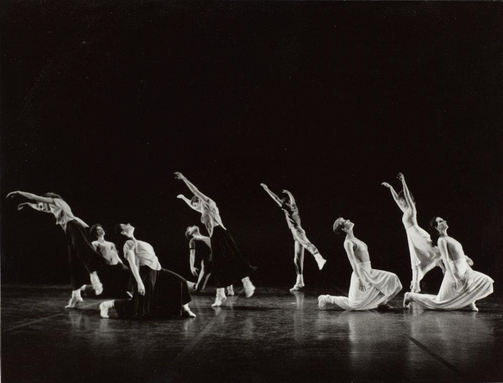 DANCE-DEPARTMENT-11-7-001.jpg
