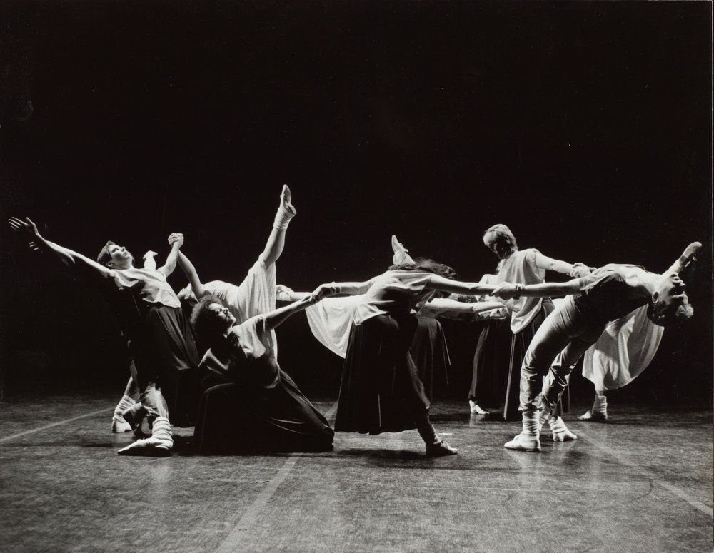 DANCE-DEPARTMENT-11-7-002.jpg