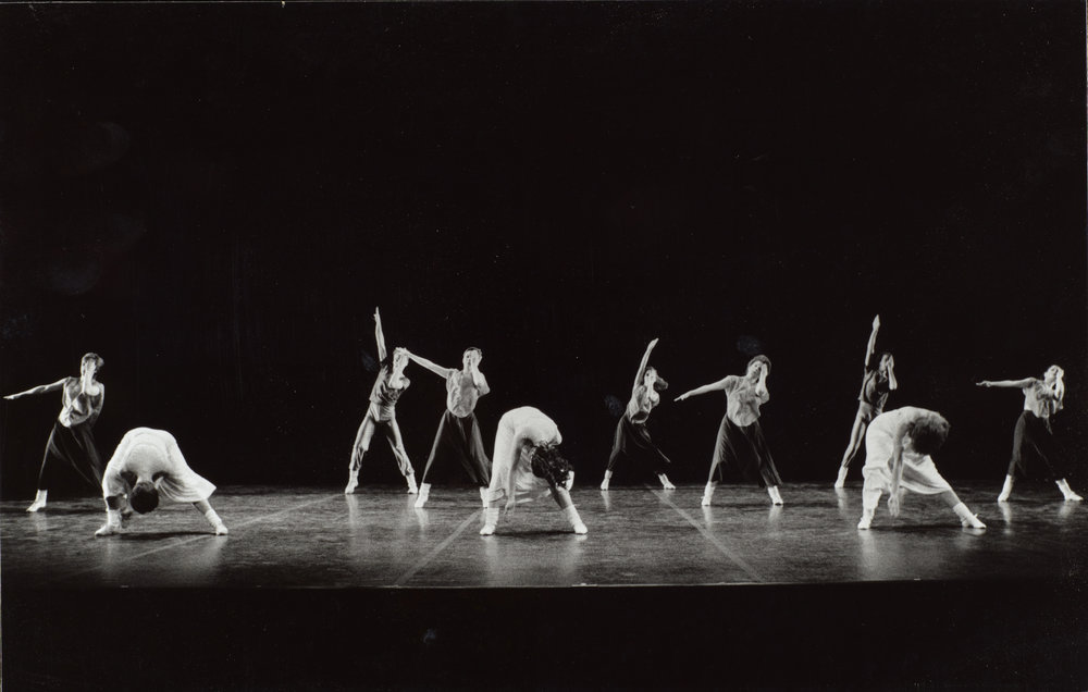 DANCE-DEPARTMENT-11-7-005.jpg
