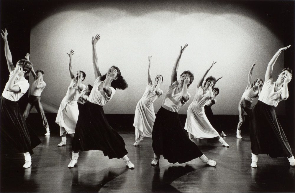 DANCE-DEPARTMENT-11-7-007.jpg
