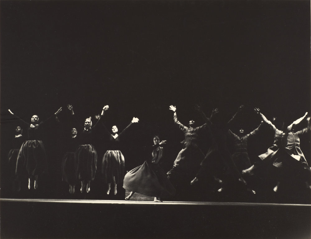 DANCE-DEPARTMENT-U22.jpg