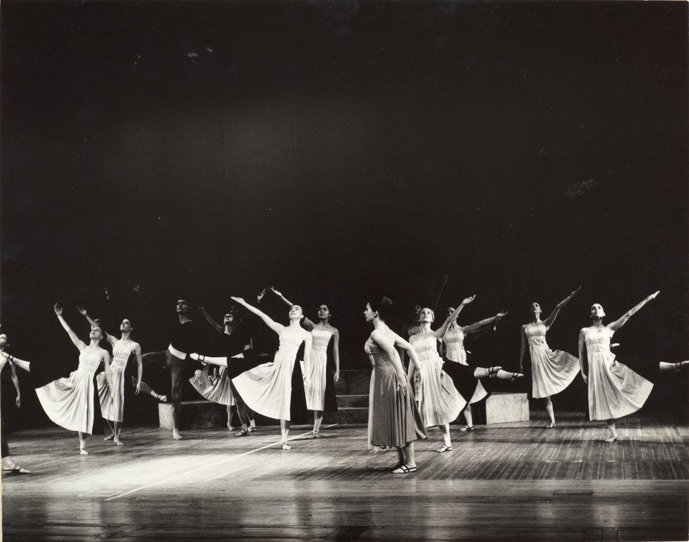 DANCE-DEPARTMENT-U17.jpg