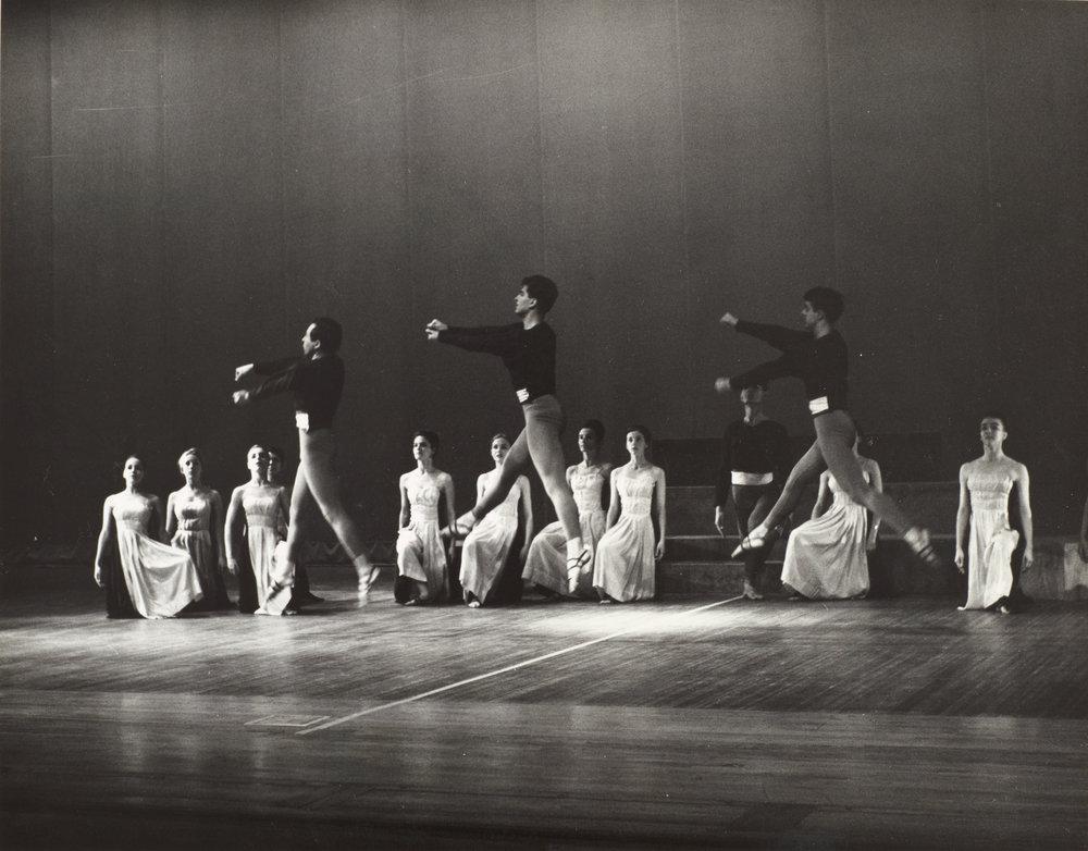 DANCE-DEPARTMENT-U20.jpg