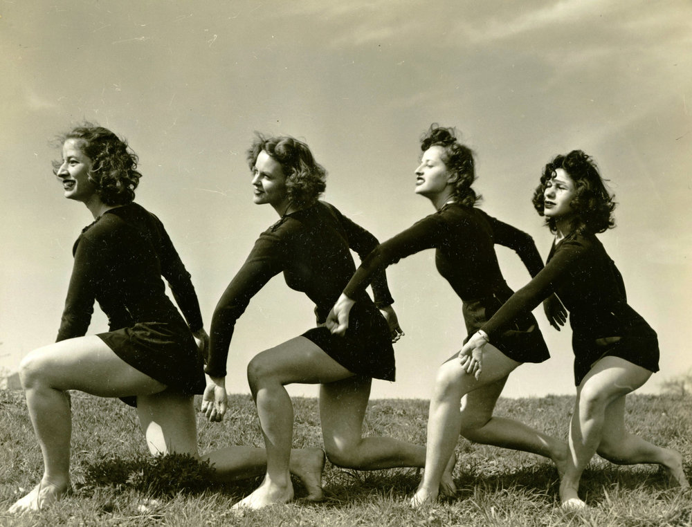 c1930s_orchesis_four_dancers_posing.jpg