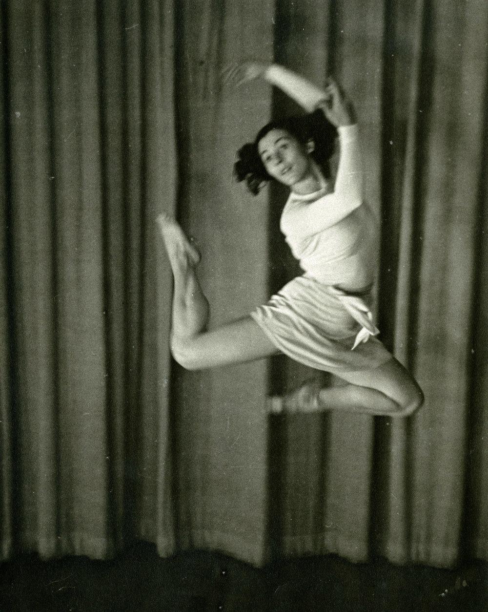 c1940s_helen_p_alkire_dancing.jpg