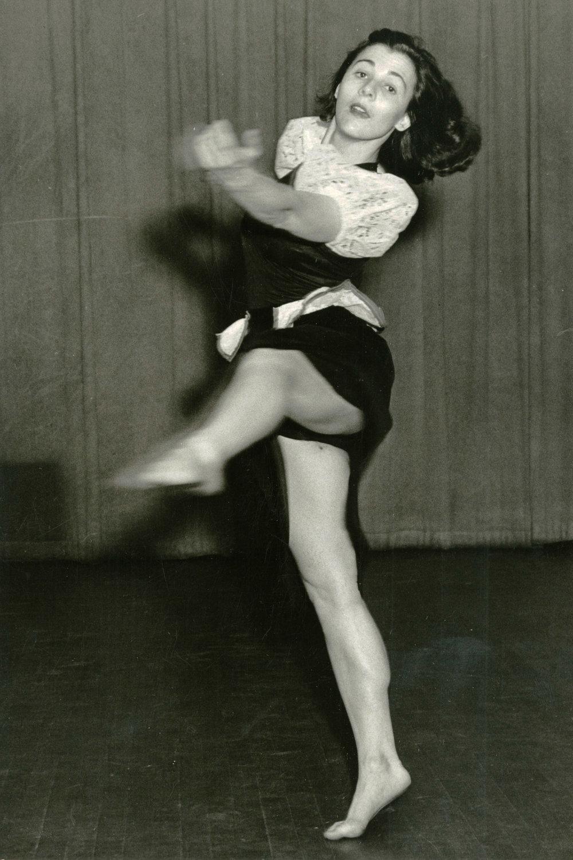 c1940s_helen_p_alkire_studio_pieces.jpg
