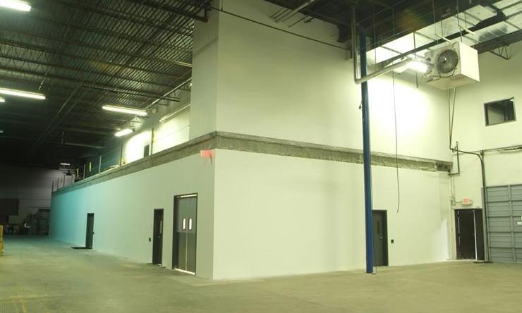 industrial-regis-2.jpg