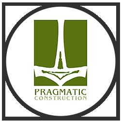 pragmatic-logo.png
