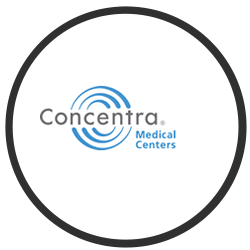 concentra-logo.png