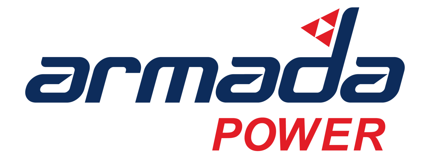 Armada Power