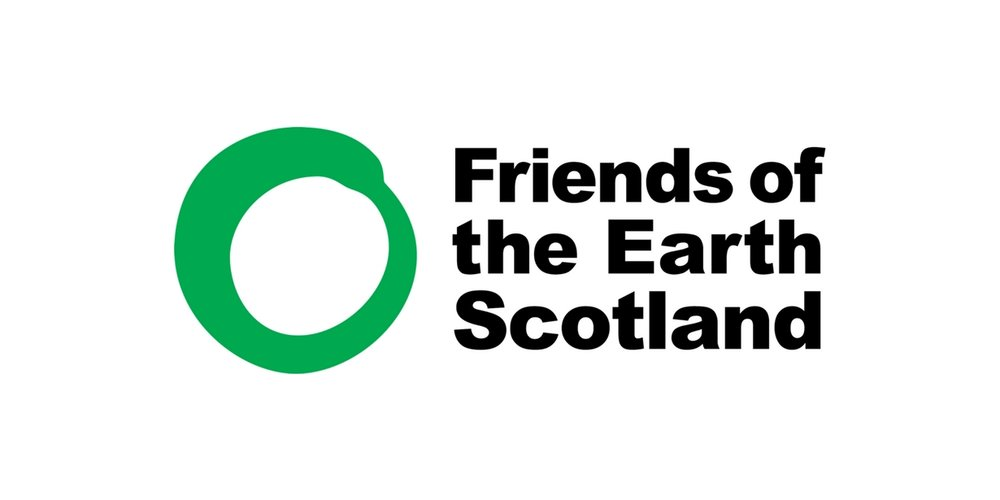 Join the Friends of the Earth Campaign group!