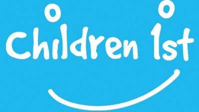 Children 1st - KiltWalk 2019