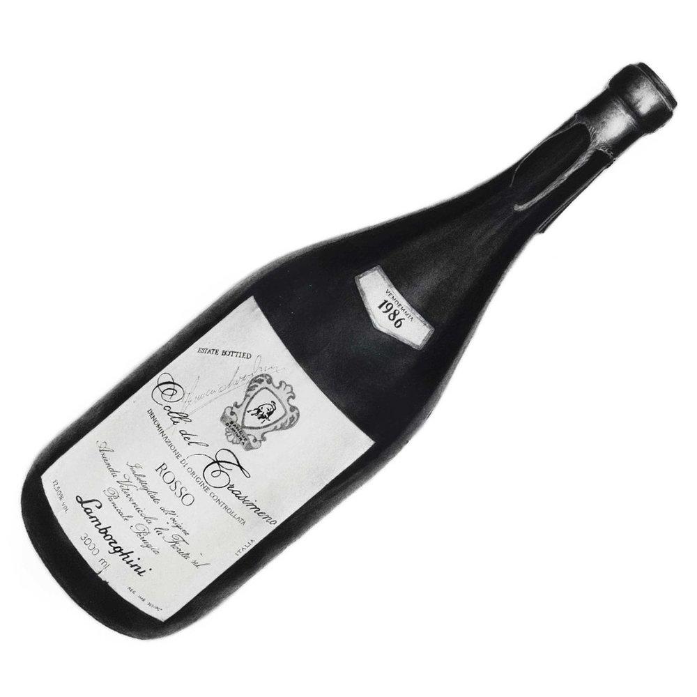wine-bottle-kirsten-williamson-art.jpg
