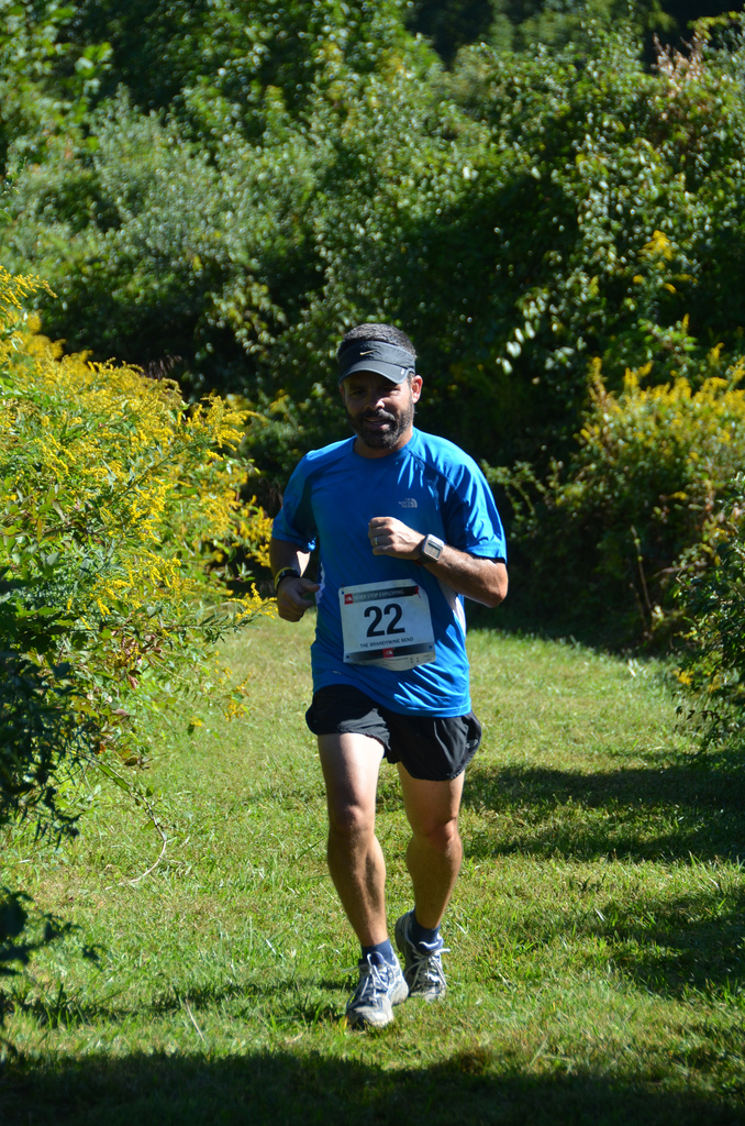 2013 The Bearded Runner.jpg