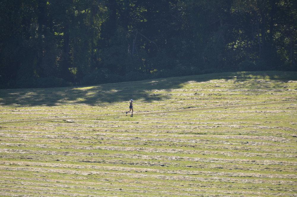 2013 Brandywine Bend Chapel Field.jpg