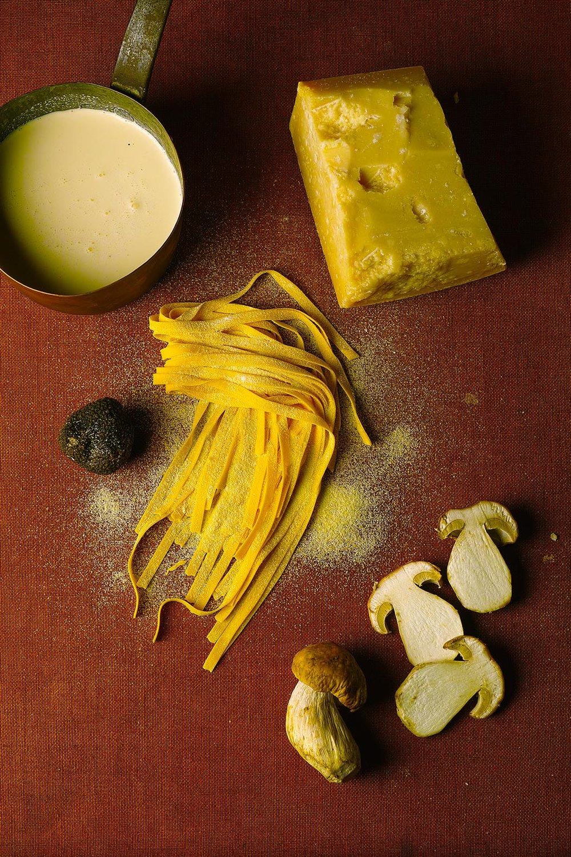 pasta truffle.jpg