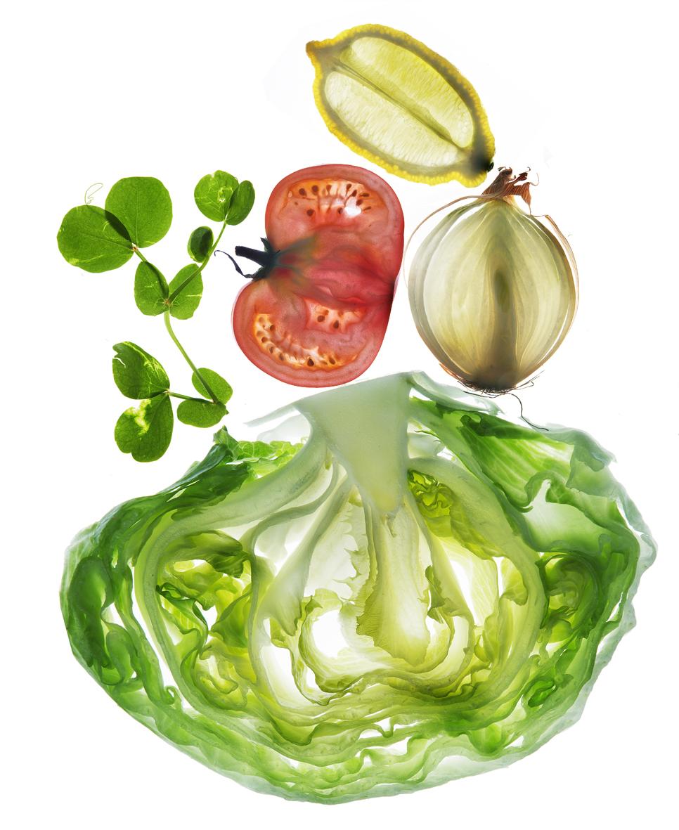 c2 heston salad_58M2682.jpg