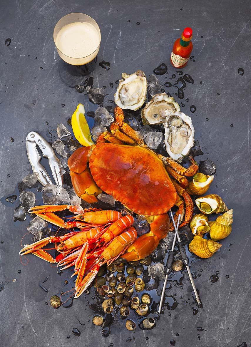 seafood_platter 3149.jpg