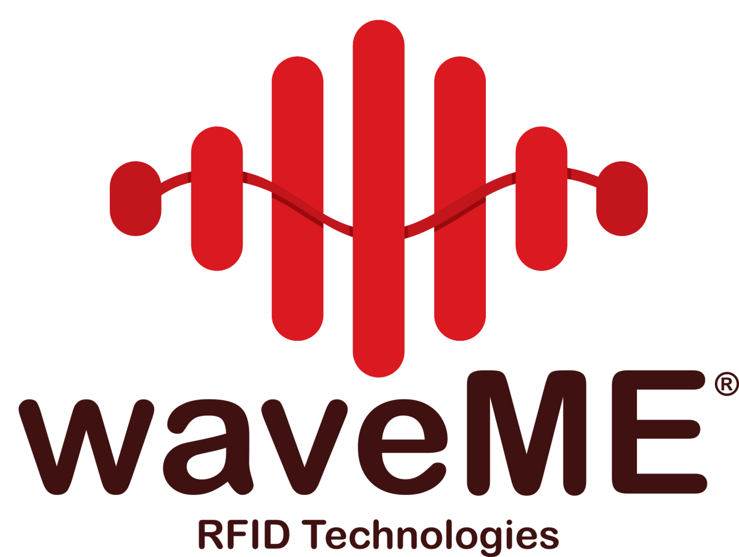 waveME Technologies