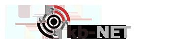 LogoKB-NET_PEQ.png