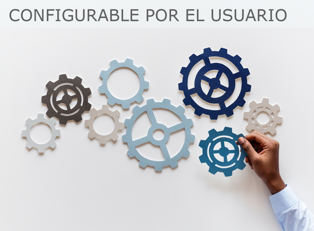 ConfigurableUsuario.png