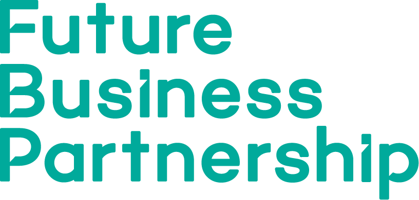 Future Business Partnership