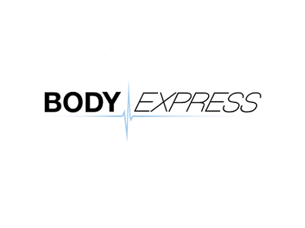 BODY EXPRESS.png