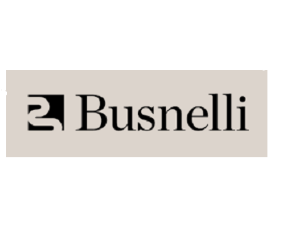 BUSNELLI.png