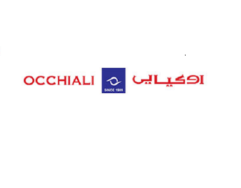 OCCHIALI.png