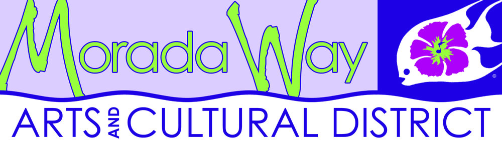Official Morada Way Logo small.jpg