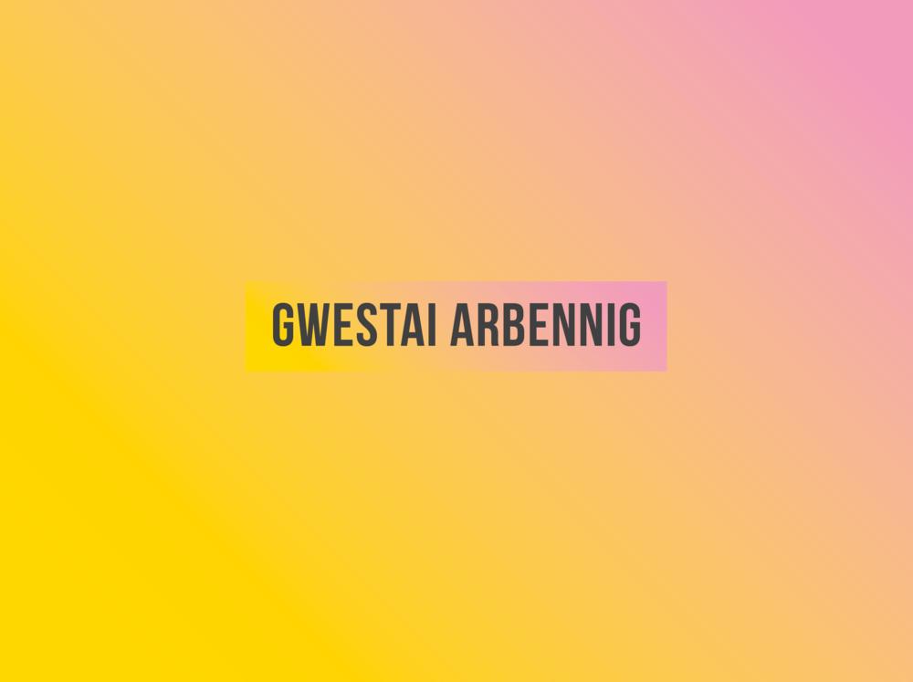 GwestaiArbennig.png