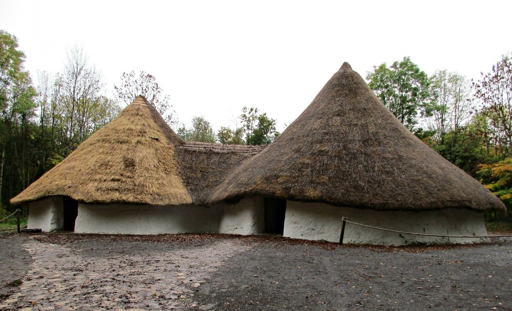 St-Fagans-Roundhouse.jpg