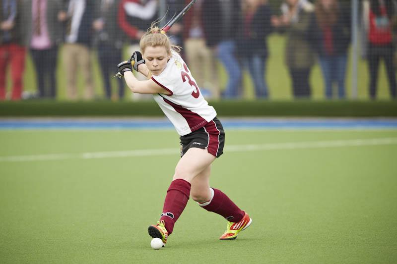 BUCS Women_s Hockey_6336.jpg