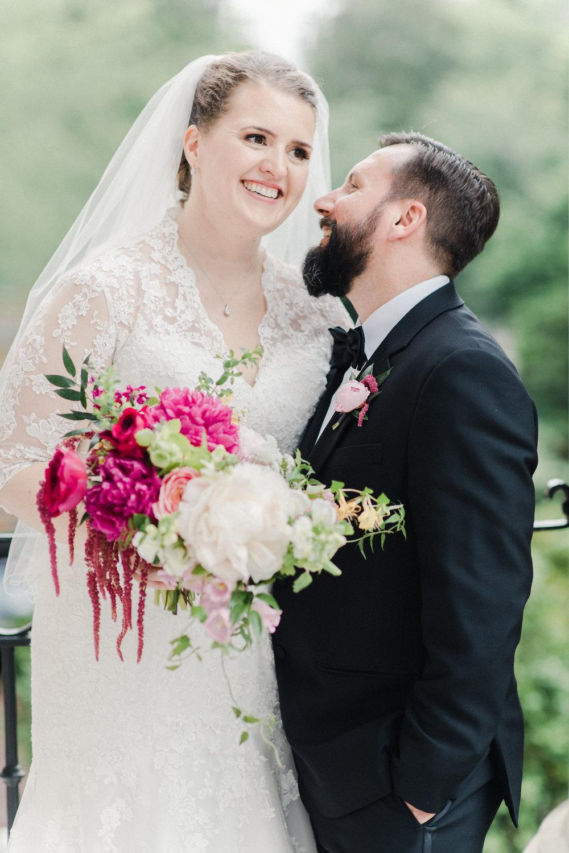 bride-and-groom-52.jpg