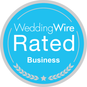 wedding-wire-rated-badge-1-300x300.png